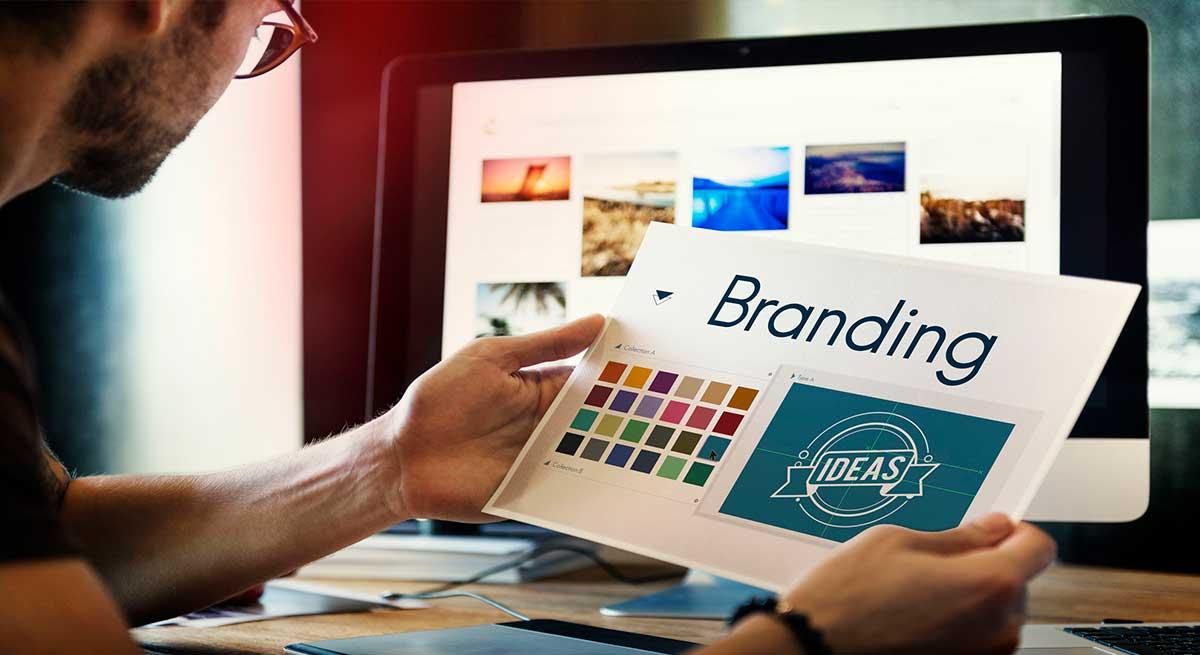 servicios-banner-diseño-grafico