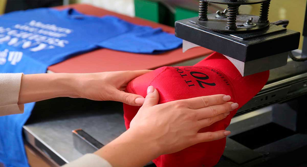 servicios-banner-estampado-textil