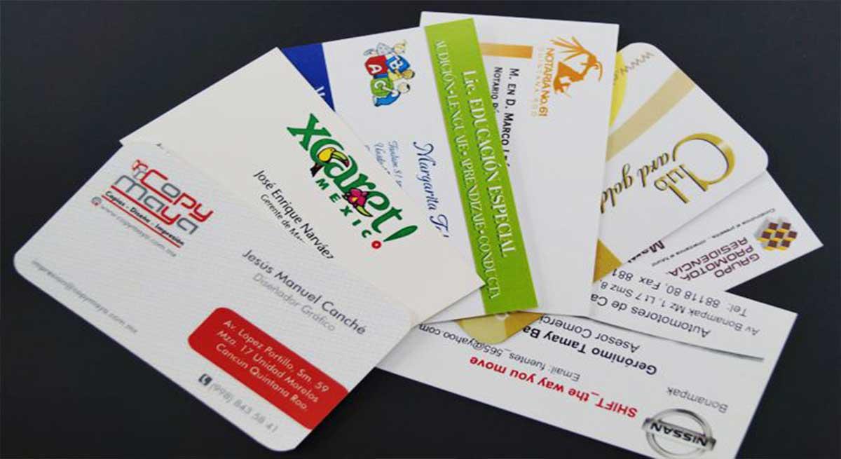 servicios-banner-tarjetas-de-presentacion
